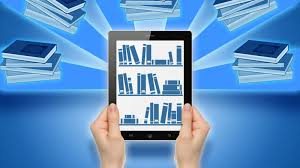 Top 7 Places to Get Free or Discounted Ebooks | Katstiles