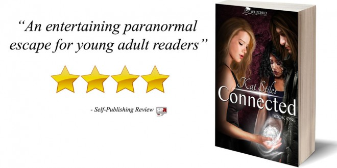 YA Paranormal Romance, superheroes, super powers, book review, book rating