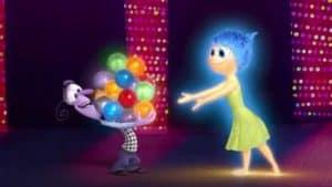 inside out joy fear balls